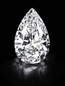 The-Cullinan-diamond