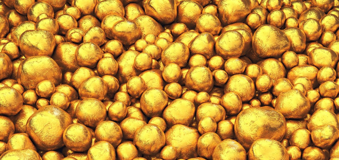 fianl zlato