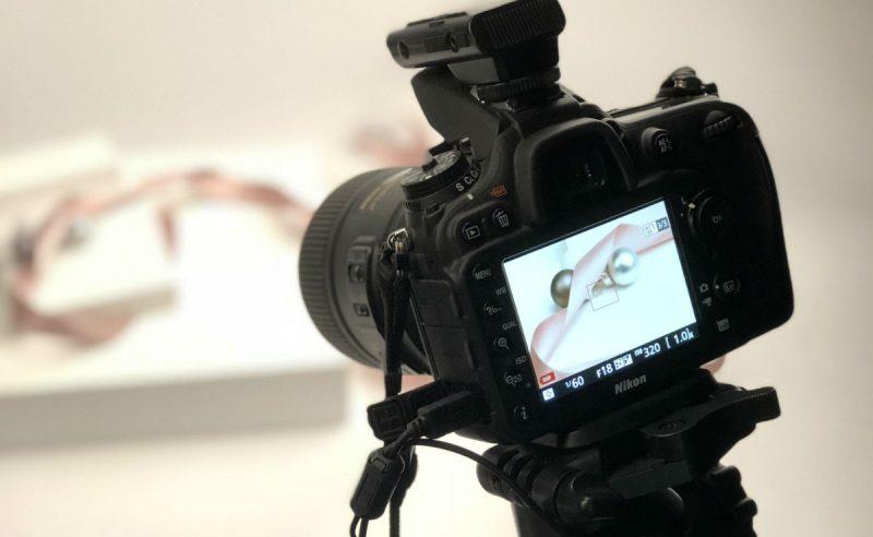 fotoatelier-danfil-jewellery-1