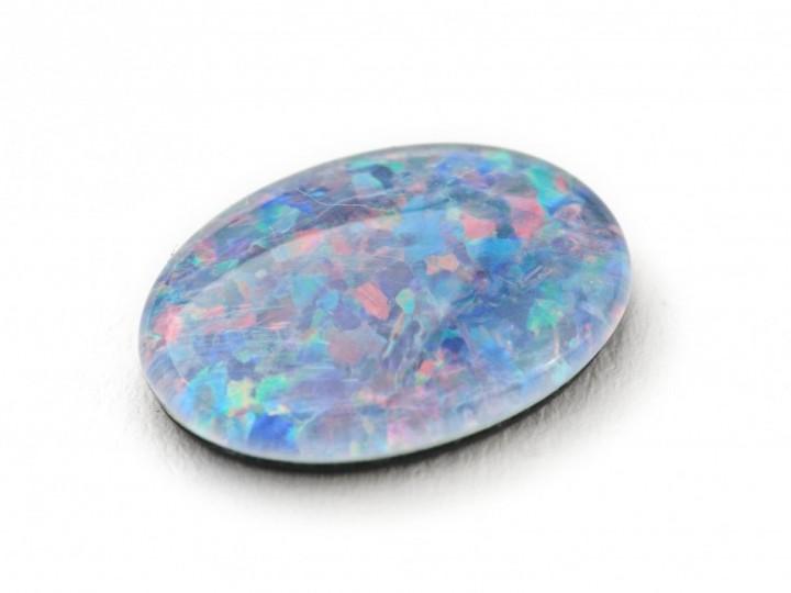 opal-drahokam-1