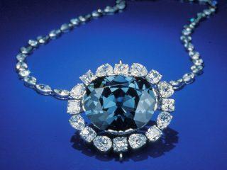 Najznámejšie diamanty sveta