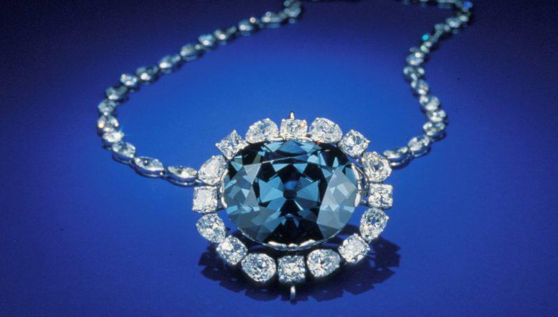 uvod_nejznamensi_diamanty